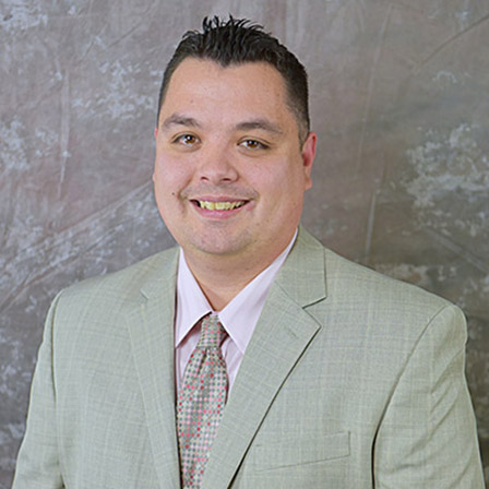 Chad-Thompson-CEO