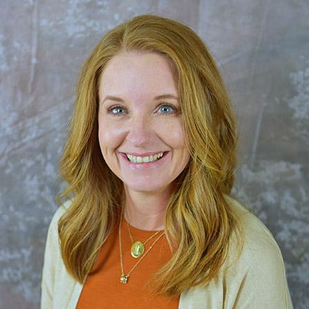 Mandy-Burton--Member