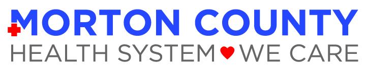 Morton_Health_System_Color_72dpi