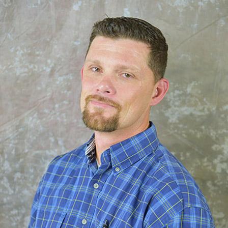 Steve-Brillhart--Vice-Chairman
