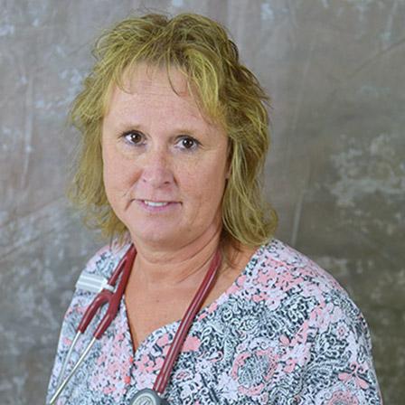 Tuwana-Trout,-RN--Chief-Nursing-Officer